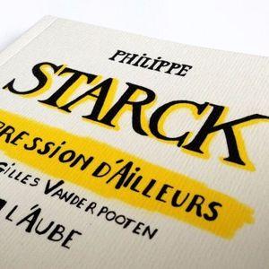 Impression d'Ailleurs - France Inter - Le 7/9
