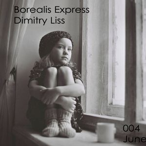 Borealis Express 004 - Dimitry Liss (June 2012)