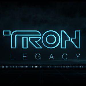 ElecTRON Legacy Mix