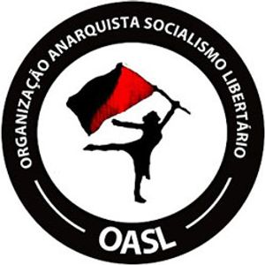 The uprisings in Brazil - interview with Brazilian anarchist in Sao Paulo