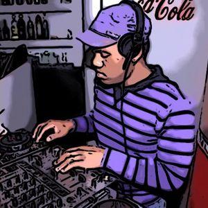 Portugal House Hits Mixxx