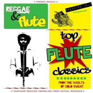 Reggae & Flute