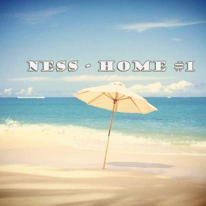 Ness - Home #1