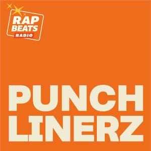 PunchLinerz_St.XI_Pt.27-RAPPASTORIE(Egreen-il cuore e la fame)