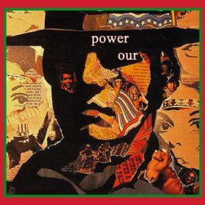 PowerOur