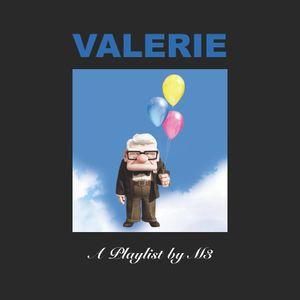 Valerie - R&B Mix