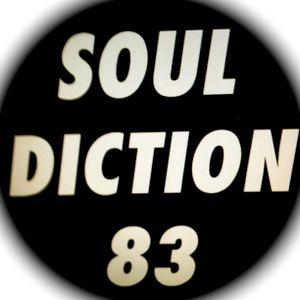 Souldiction83