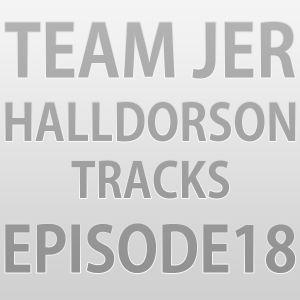 TJHT - Episode 18