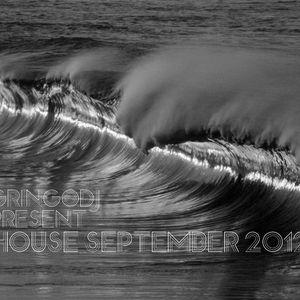 GRINGODJ-HOUSE SEPTEMBER 2012