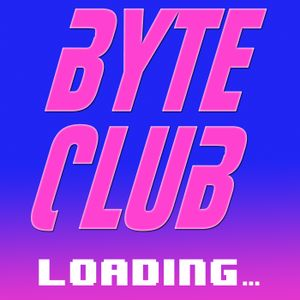 The Byte Club – 0020: Let's end 2016
