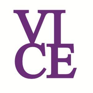Vice with Taschi G / Fevah FM - 11 April 2011