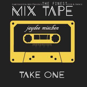 Mix Tape - TAKE ONE