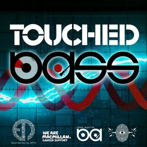 Touched Bass Showcase Mix by DJ Giovanni Della Piuma