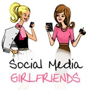 The #SmGirlfriends Talk to Christine Trice of @OmgWine