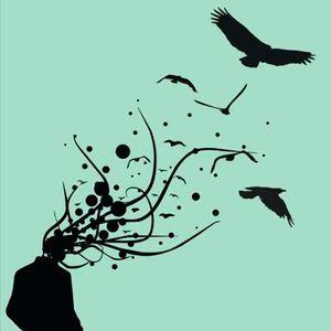 DJ W.O.W! VS Amonati - Let Your Mind Fly