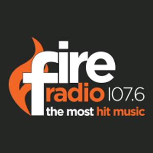 Fire's Rewind at Nine - 280617
