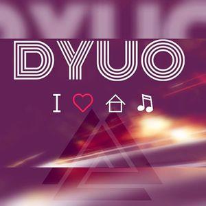DYUO (house)