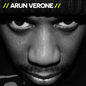 SECRET MUSIC FESTIVAL GUEST MIX #005 // ARUN VERONE