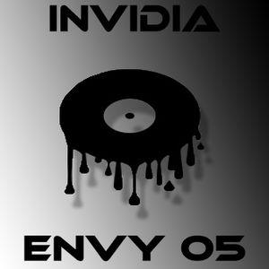 ENVY05 Mix