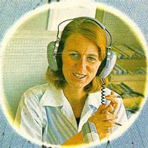 MiAmigo-19770709-0900-1000-Michelle-KoffieMetOfZonder