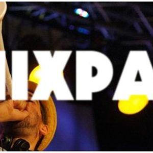 MIXPAK FM: POIRIER