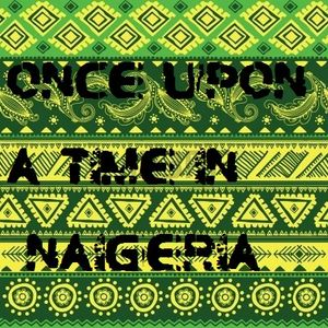 Once Upon A Time in Naigeria (Deep Master Mix Special) Mixed By djCodiak 2017