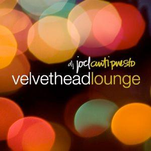 Look Ahead :: velvethead lounge 05sep2020