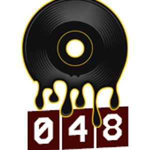 Label Leaks - File 048 - 01.10.2014