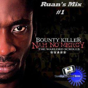 Best Of Bounty Killer #1