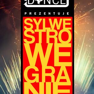 Magazyn Muzyki Dance #349