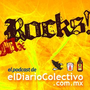 Mexicali Rocks episodio 2