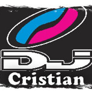 DJ Cristian live club mix 12.12.2010