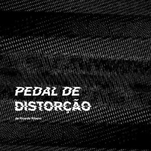 Pedal De Distorção Emissão 4  15/11/2016