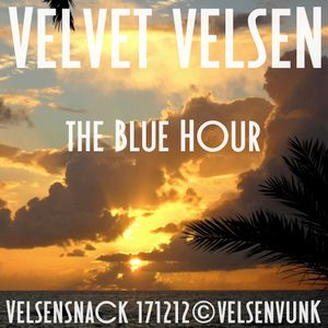TheBlueHour_171212_VelsenSnack