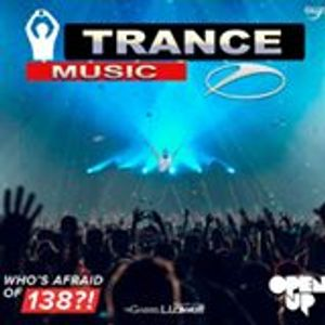 Love Trance 02 by Elian Monkada #LTEP02
