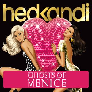 Hed Kandi Podcast Mix