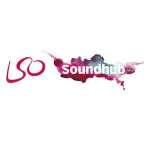Soundhub - 27th March 2016