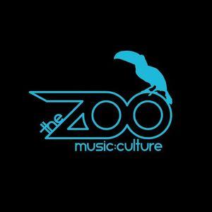 T1MAX @ Zoo Club