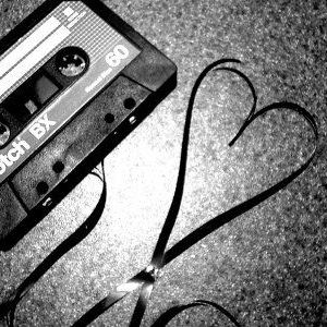 The Love Tape