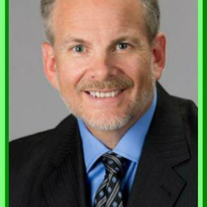 HWF Team Call Coaches Corner Dr. Jeff Lustig January 19, 2017