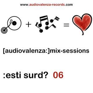 audiovalenza - esti surd?
