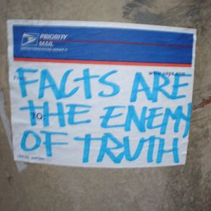 RB 193: Facts Are Boring