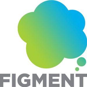 Figment_1