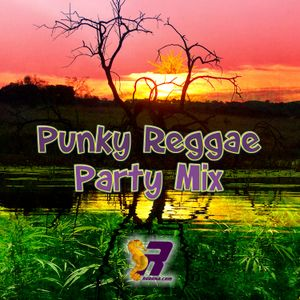 Ruddha's Mixtape 2021 # 4 Punky Reggae Party Mix