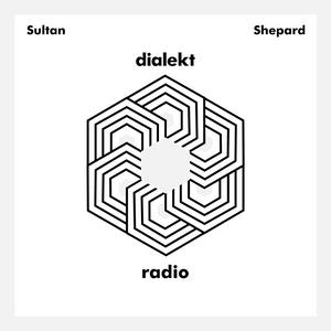 Dialekt Radio #004