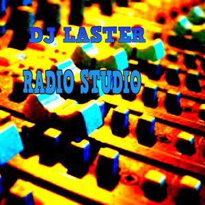 Laster - Radio Electro Online Episodio N 109.