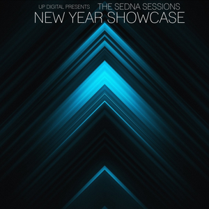 PAUL CHILLAGE - THE SEDNA SESSIONS NEW YEAR SHOWCASE 2013/2014