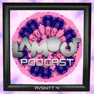 Lamour Podcast avsnitt 04