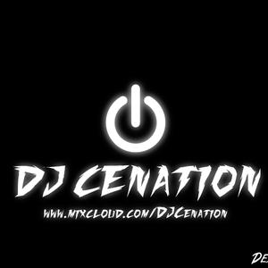 DJCenation 26