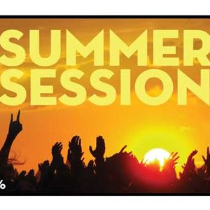 Summer Sessions 2